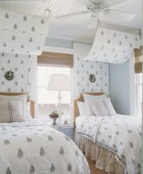 39 Guest Bedroom Pictures