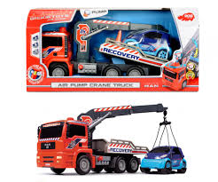 Dickie Toys Air Pump Crane Truck 203806000 M25 Motorway Air Products Gas Delivery Tanker Behind A Mercedes Vilkik Mercedesbenz Actros 2546 Steelair Nl Truck Big Axle 2018 New Hino 268a Brake At Industrial Power Equipment Ebay American Ford F100 Ride Short Bed Pickup Chevrolet Peterbilt 337 Stepside Classic 337air Brakeair Ride Ac Cabins For Trucks Mandatory From December 31 2017 Edit Not Pump Action Tow Series Brands Www Vehicle Wraps Portfolio Kickcharge Creative Kickchargecom Dickie Toys 12 Freightliner Forester With Feature Airbedz Backseat Mattress Car Suv Jeep Ships Free Ram 1500 4 Dualsport Suspension Sc Rebel And Amazoncom Gampro 12v 150db Horn 18 Inches Chrome Zinc Single