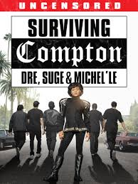 Eazy E Death Bed by Amazon Com Surviving Compton Dre Suge And Michel U0027le Jamie