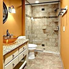 master bedroom bathroom remodel ideas 33 master bathroom