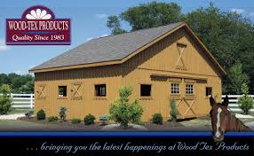 Woodtex Sheds Himrod Ny by New At Wood Tex Products