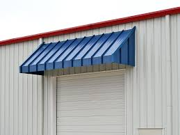 Awning With Sides Standing Seam Door Awning Door Awning With Flat ... Fiamma Piomat Fiammaomnistor Canopies Awnings Thule Omnistor 9200 Youtube Rv Awning Tents Residence G3 Installation 4900 Caravan And Motorhome 8000 Omnistor Awning Side Panels Bromame S Complete For Safari 1200 Markise For Vw T5 T6