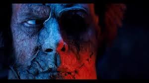 Who Played Michael Myers In Halloween 2 by Halloween 2 2009 U2013 Myers Vs Loomis Youtube