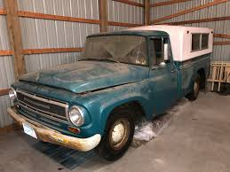 1967 International 1100B Stock # 000030 For Sale Near Brainerd, MN ... Ayresfordf2501967truck Ayres 1967 Chevrolet Ck Truck For Sale Near Fort Worth Texas 76137 6500 Shop C10 Custom Step Side Pickup Moexotica Classic Something About This Truck Love The Look Nice Dodge D100 Chevy From Fast And Furious Is Up Used Lifted Gmc K1500 For Sale Northwest Intertional Harvester 1100b Junkyard Find Southern Kentucky Classics Welcome To After C30 Skunk River Restorations Street Cruisin The Coast 2014 Youtube Rare K10 4x4 Short Bed Frame Off