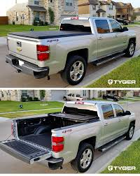 100 Truck Bed Covers Reviews Best Folding Cover Tonneau Cover For Every