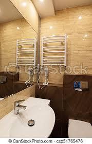 toilette badezimmer waschbecken schüssel trockner