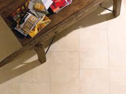 marshalls crema marfil honed marble floor tiles tiles ahead