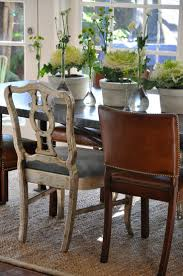 Flooring Contemporary Dining Room Decoration With Sisal Outdoor
