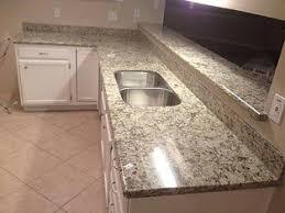 pro floors contractors llc hardwood laminate installation oregon wa