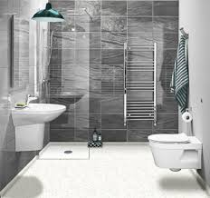 Bathroom Safety Flooring S Williams Carpets Fitting Services Flickr