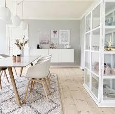 wohnzimmer skandinavischer stil wgundwohnung