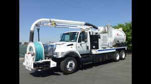 2005 International 7400 Vac-Con V309LHA Vacuum Truck - YouTube 2005 Intertional 9900i Heavyhauling Intertional Commercial Trucks For Sale 7300 Cab Chassis Truck 89773 Miles Used 7400 6x4 Dump Truck For Sale In New Cxt Pickup Front Angle Rocks 1024x768 Heavy Duty Top Tier Sales 4300 Flatbed Service Madison Fl Tractor W Sleeper For Sale Price Cab Chassis 571938 9400i Tpi Cusco 1500 Liquid Vacuum Big