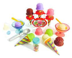 Dora The Explorer Kitchen Set by Cook Archives Kids Toys News