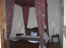 chambre d hote la croix en touraine hotel 3 etoiles près de la croix en touraine hotel gargantua