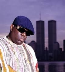 Blue Eyes Meets Bed Stuy by The Notorious B I G Albums Songs Discography Biography And