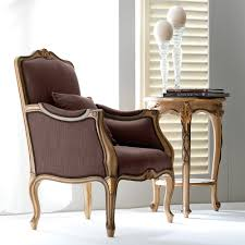 Italian Venetian Upholstered Designer Armchair | Juliettes ... Best Sources For Affordable Accent Chairs Designertrappedcom Get Decorative Designer Chairs To Spruce Up A Any Setting Jitco Jockey Chair Designer Armchairs Apres Fniture Italian And Lounge Mentoitaliacom Modern Armchairs Contemporary Design From Boconcept Design Armchair Indra By Leolux Pale Grey Oak Rocking Arm Similar To This Name Web Winback Sofa Black Legs Angle Wingback Tom