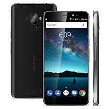 Ulefone S8 Pro Unlocked 4G LTE Smartphone Android 7 0 5 3