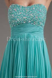 best 25 turquoise wedding dresses ideas on pinterest teal