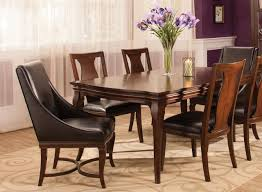 extraordinary raymour and flanigan dining room set creative