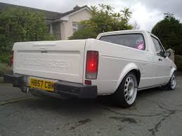 My New Caddy (Harvey1 / Lukes Old Ride) Vw Rabbit Truck For Sale 1981 Volkswagen Pickup Lx Taro Wikipedia 1982 Black Tie Special Edition Diesel Caddy Vwvortexcom Fs Mk1 Volkswagens New Edelivery Electric Will Go On In 20 10 Coolest Vw Pickups Thrghout History Weld 1984 To Vw Truck Vwdieselpartscom 01983 In Bakersfield
