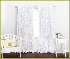 Eclipse Thermalayer Curtains Target by Eclipse Curtains Target Home Design Ideas