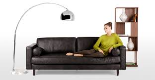 Living Room Furniture Under 500 by Furniture Fill Your Living Room With Discount Sofas For Comfy