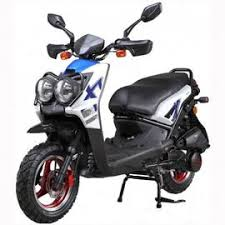 150cc Gas Scooters For Sale With Free Shipping In USA ATV Connection