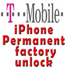 T Mobile Germany iPhone Unlock with IMEI Guide