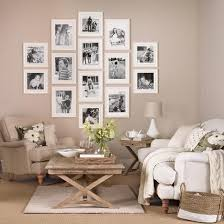 Taupe Living Room Ideas Uk by Simple Living Room Designs Ideal Home