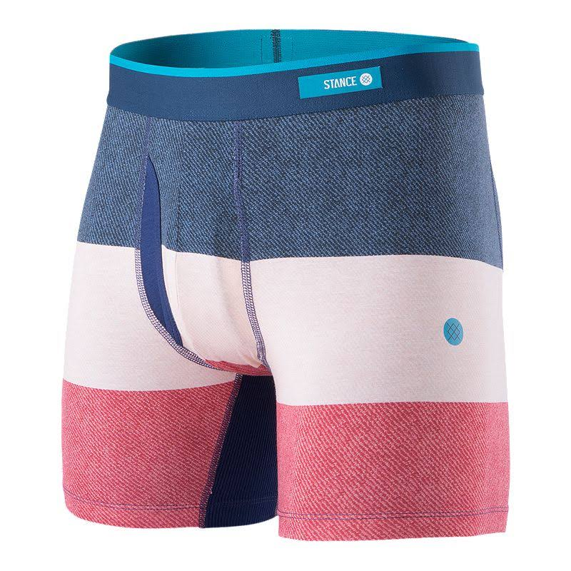 Stance Men's MERV Boxer Brief