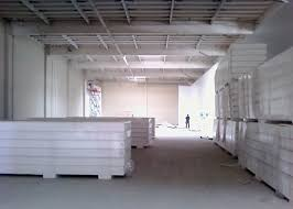Insulated Frp Ceiling Panels by A N C Cold Storage Construction Inc