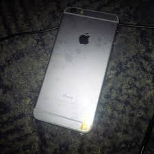 Brand New Iphone 6 Plus Cloned For Sale help My Guy Technology