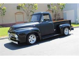 East Idaho Craigslist Cars And Trucks By Owner.1955 Ford F 100 Truck ...