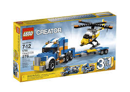 Amazon.com: LEGO Creator Transport Truck 5765: Toys & Games Amazoncom Lego Creator Transport Truck 5765 Toys Games Duplo Town Tracked Excavator 10812 Walmartcom Lego Recycling 4206 Ebay Filelego Technic Crane Truckjpg Wikipedia Ata Milestone Trucks Moc Flatbed Tow Building Itructions Youtube 2in1 Mack Hicsumption Garbage Truck Classic Legocom Us 42070 6x6 All Terrain Rc Toy Motor Kit 2 In Buy Forklift 42079 Incl Shipping Legoreg City Police Trouble 60137 Target Australia City Great Vehicles Monster 60180 Walmart Canada