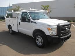 100 Used Service Trucks SERVICE UTILITY TRUCKS FOR SALE IN PHOENIX AZ