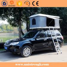 100 Truck Tents For Sale Camping Bed Suv Buy Camping