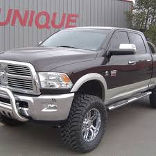 Dodge Trucks - TrucksUnique 2010 Dodge Ram 3500 Reviews And Rating Motor Trend Mirrors Hd Places To Visit Pinterest Rams 2500 Mega Cab For Sale Nsm Cars 2011 And Chrysler Models Recalled Moparmikes Quad Car Audio Diymobileaudiocom Beforeafter Leveling Kit Trucks White 1500 Bighorn Slt 4x4 Hemi Dodgeforumcom Dakota Price Trims Options Specs Photos Pickup Truck St Cloud Mn Northstar Sales Or Which Is Right For You Ramzone Heavyduty Review Top Speed