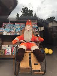 Creepy Santa In An Abandoned Store Front - Imgur Halloween Rocking Chair Grandma Prop Let Be Creepy Stock Photos Images Alamy A Funeral Homes Specialty Dioramas Of The Propped Up Best Hror Movies All Time 75 Scariest Films To Watch Top 10 Eerie Tales About Dolls Listverse Hd Cryengine News Marketplace Spotlight Assets For Critical Lawnmower Mosh Mannequins Very Eerie Seeing Norma In That Rocking Chair Animated Horse Girl 11 Old Lady Free Clipart