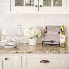 Mid South Cabinets Richmond Va by Best 25 Grey Granite Countertops Ideas On Pinterest Kitchen