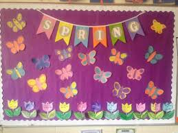 Themed S Race Spring Bulletin Board Ideas Horses To The Finish A New Theme Plant Seeds Of Kindness Counts Jpg