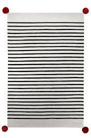 100 Roche Bobois Rugs DUNKERQUE Wool Rug Jean Paul Gaultier For