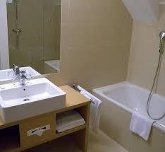 sparen bei der bad sanierung