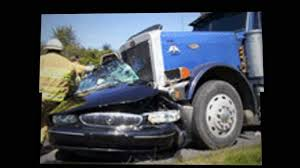 Cincinnati Truck Accident Lawyer Sheriff Truck Driver In Fatal Crash Was Texting The Most Beautiful Car Accident Attorney Ccinnati Ohio Attorney Youtube Traffic Accidents Best 2018 Robert Poole Law 2656 Crescent Springs Pike Erlanger Ky Injury Lawyer Free Calculator Video Man Charged Westwood That Launched Car Into Second Police Ejected From Vehicle Traffic Cutinthehill Claims Negligent Family Members Driving School Northern California Texas Trucking What To Do After A Semi Tractor Trailer Hits Your Lawyers Attorneys When You Need A Lifeline
