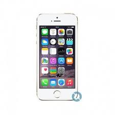 BUY IPHONE 5S 32GB GOLD USED GOOD PRICE IN PTELEMOVEIS STORES