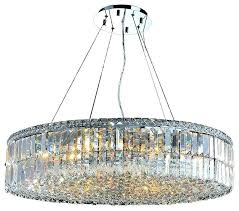 Chandelier Lamp Shades Target by Round Chandelier Light Chandelier Lamp Shades Target U2013 Edrex Co