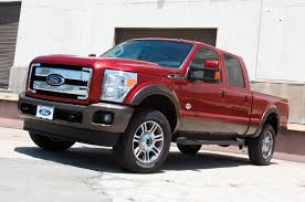 2015 Ford F-350 Super Duty First Drive Photo & Image Gallery 2017 Gmc Sierra Hd Powerful Diesel Heavy Duty Pickup Trucks 2019 Ram Is The Most Capable In Cant Afford Fullsize Edmunds Compares 5 Midsize Pickup Trucks The Best For Digital Trends F150 F250 Safe And Unbeatable Truck Reveals 2018 3500 2500 Denail Is Our Most Powerful Duramax 1500 Denali Reinvents Bed Video Roadshow Silverado 3500hd Chevrolets Heavyduty