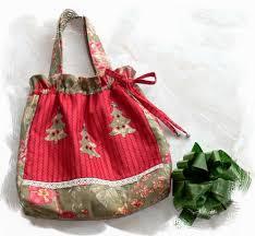 Ace Hardware Christmas Tree Bag by Christmas Tree Bags Christmas Lights Decoration