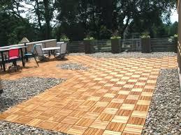 garden decking tiles garden winds grass deck tiles sdgtracker