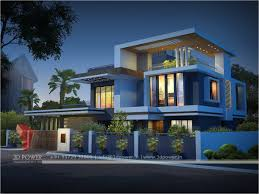 100 Contemporary Bungalow Design Home Architecture Plans Ultra Modern Home S