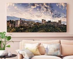 leinwandbilder kaufen bilder auf leinwand posterlounge